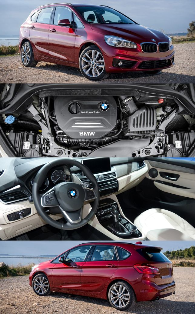 BMW 220d xdrive Active Tourer Engine More info at: http://www.replacementengines.co.uk/blog/bmw-220d-xdrive-active-tourer-engine/