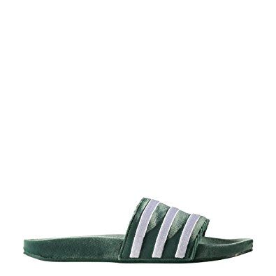 ef8210b91626bd adidas Adilette Mens By9907 Size 13 Review