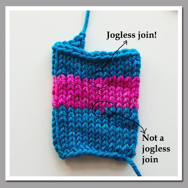 807 best Knitting images on Pinterest | Patterns, Ponchos and Stricken