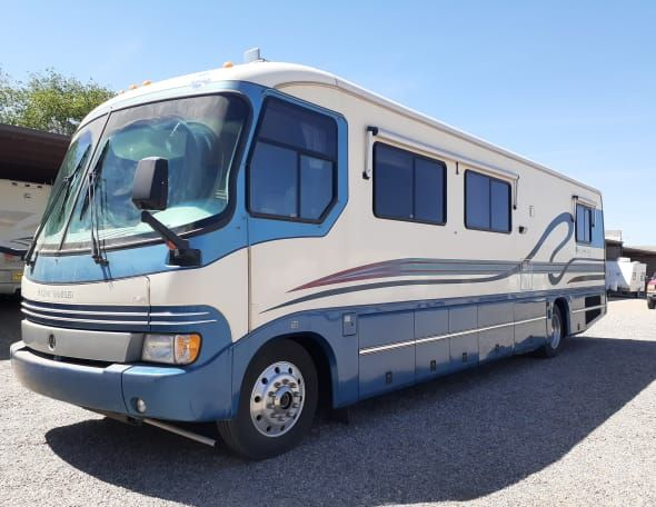 Rv Rental Search Results Rio Rancho Nm Usa Rvshare Com Rv Rental Rental Search Recreational Vehicles