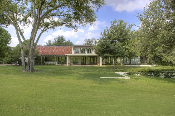 6224 Indian Creek Drive Westover Hills , TX 76107   Buy This Home With  Williams Trew   Fort Worth Residential Real Estate Services.