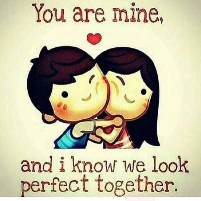 Love Memes For Her 22 Relationship Memes Love Memes For Him Love You Meme