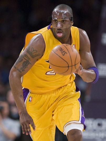 #KobeMaskLakers Fans, Natalie Pin, Los Angeles Lakers, Kobe Bryant, Sports Basketball, Los Angels Lakers, Homer 101, Masks Mamba, Sports Stuff