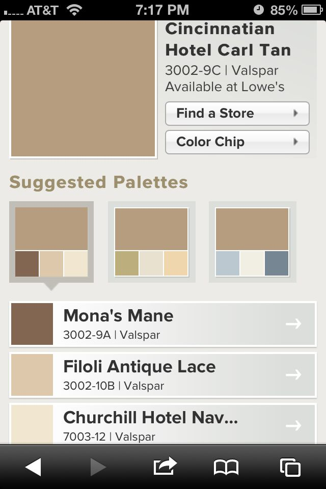 Bedroom Color Ideas Feng Shui