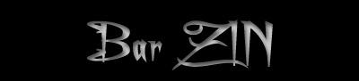 ★ 住所:東京都新宿区歌舞伎町1-2-7 星座館8F  営業時間:20:00~5:00 (365日年中無休)  TEL:050-1578-6430