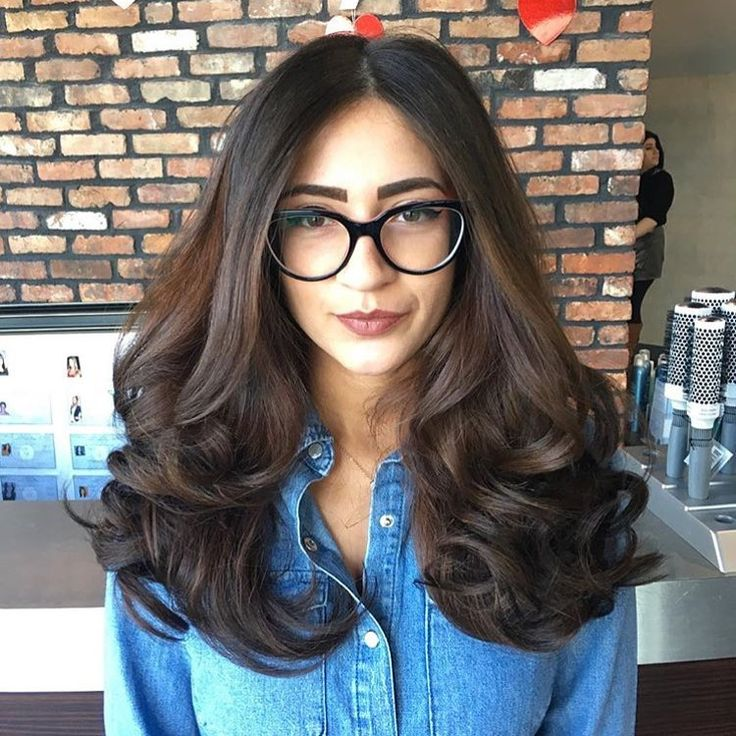 168 besten hair bilder auf pinterest frisuren là ngere haare und