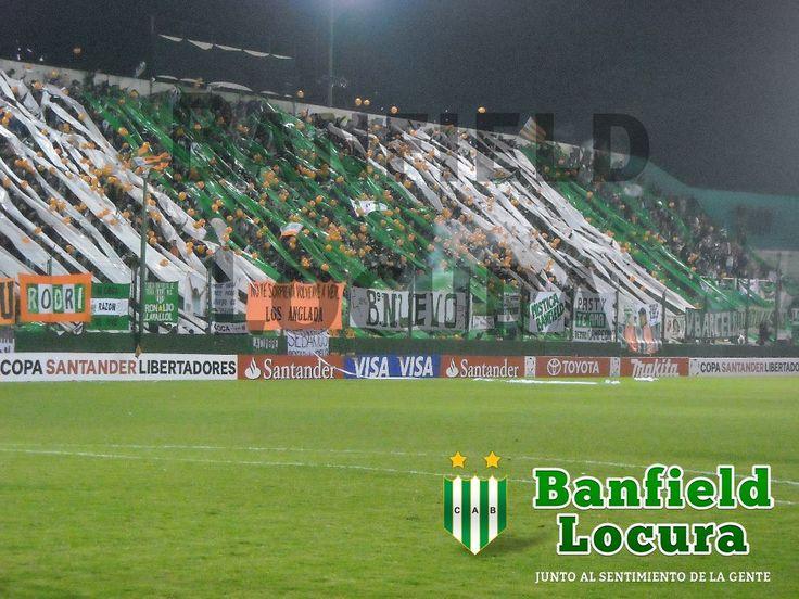 Copa Libertadores 2010
