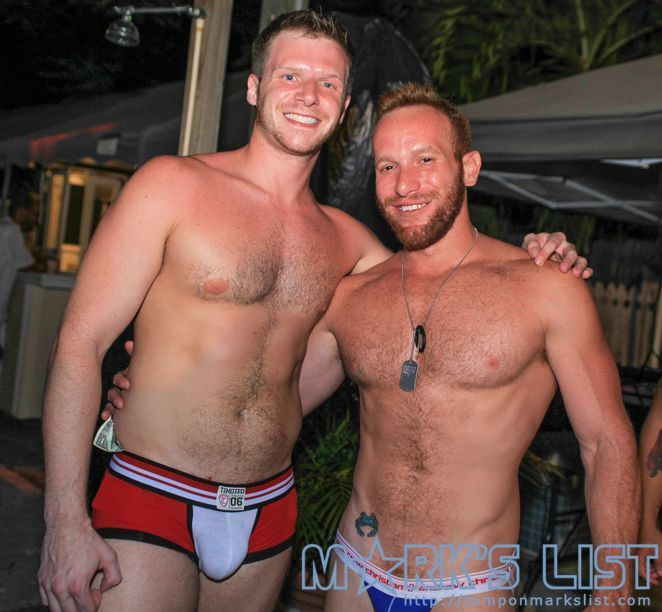 chicago gay hotel in