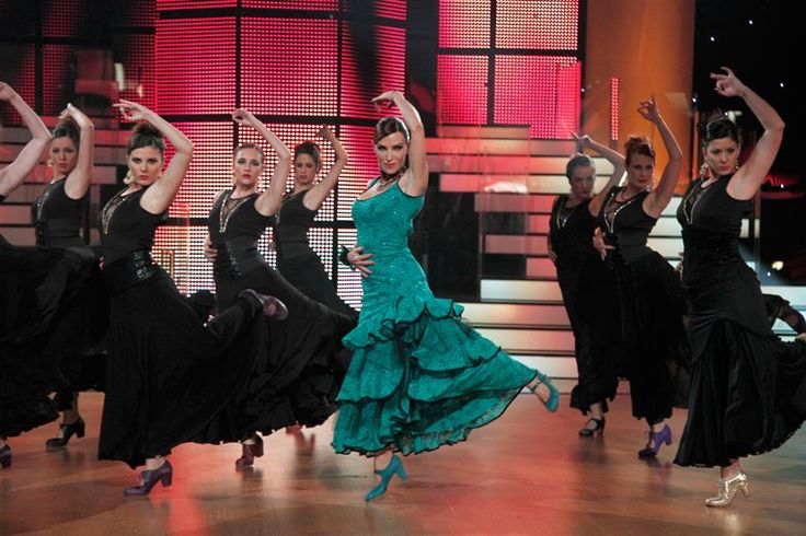 Dance Wear : Find your best dance costume within your budget