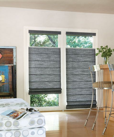 17 best images about underoak on pinterest window for Smith and noble natural woven shades