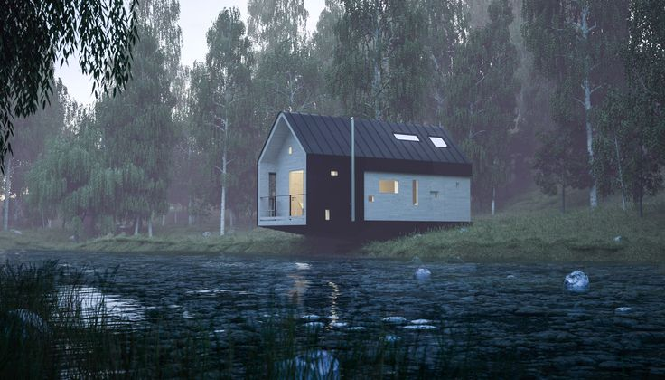 wild-cabins-wide-open-moxon-architects-designboom-02