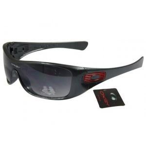 1b0729ac5e Fake Oakley Sunglasses Batwolf Nz
