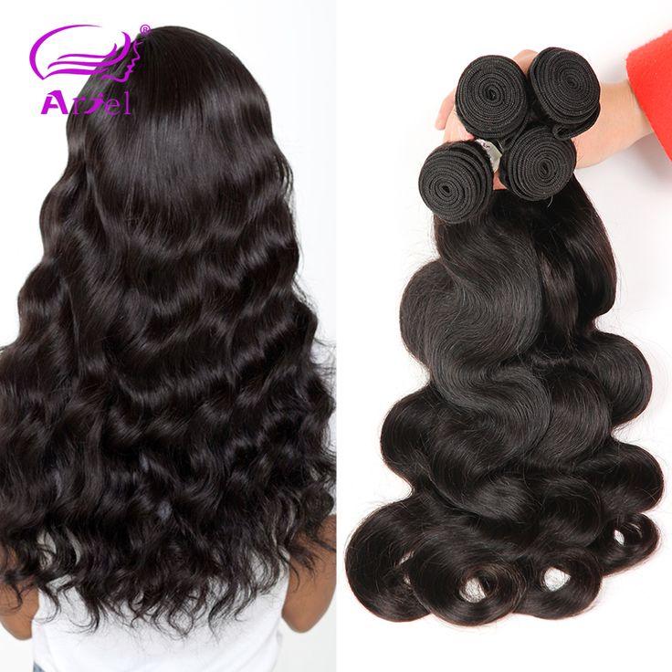 $38.28 (Buy here: https://alitems.com/g/1e8d114494ebda23ff8b16525dc3e8/?i=5&ulp=https%3A%2F%2Fwww.aliexpress.com%2Fitem%2FRosa-Brazilian-Body-Wave-4Pcs-Grace-Hair-Brazilian-Body-Wave-Virgin-Hair-7A-Rosa-Brazillian-Virgin%2F32472048317.html ) Brazilian Body Wave 4 Bundles Rosa Hair Products Brazilian Virgin Hair Body Wave 7A Brazillian Human Hair Weave Bundles for just $38.28