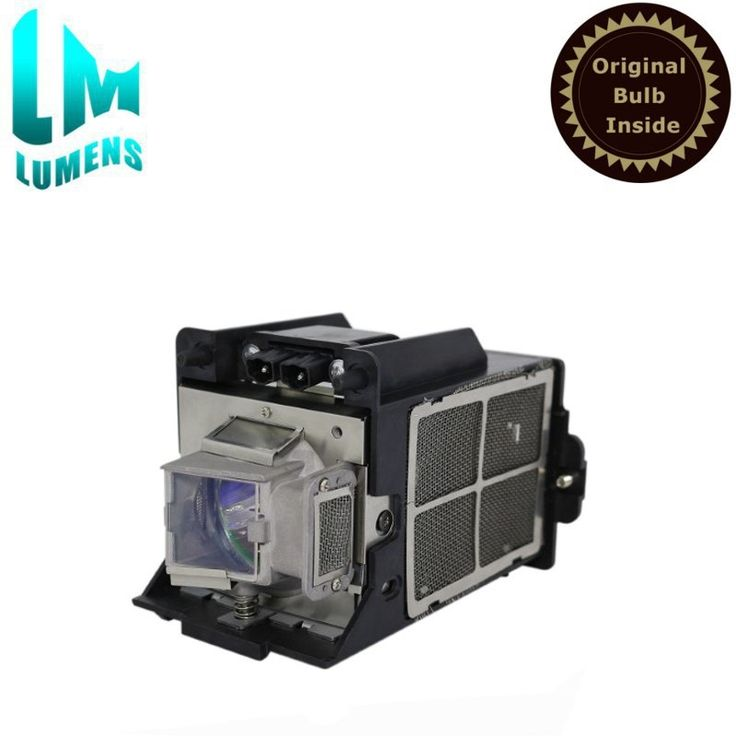 101.99$  Watch here - http://alibjf.shopchina.info/1/go.php?t=32815112279 - 6 years store Original  projector lamp  bulb AN-610LP with housing for SHARP projector original buner inside  high brightness  #magazine