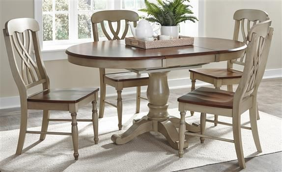 Pin On Dining Room Furniture Makeovers
