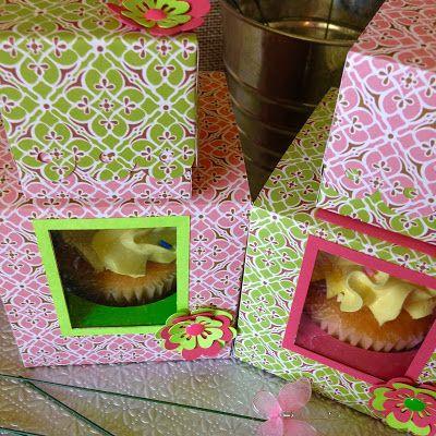 "I added ""Sweet Love Canada: Yummy treats!"" to an #inlinkz linkup!http://sweetlovecanada.blogspot.ca/2016/06/yummy-treats-silhouette-challenges-38.html?m=0"
