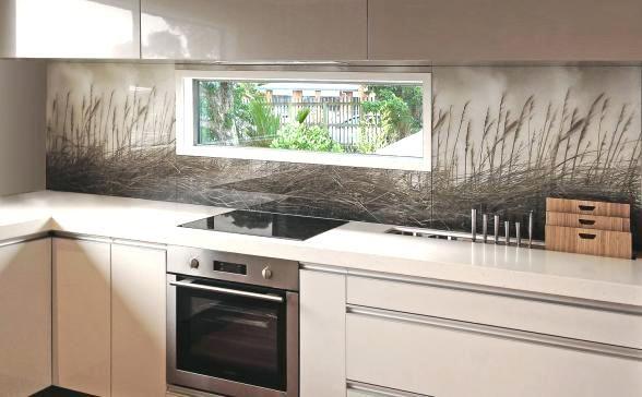 Glass Printed Ikea Kitchen Splashbacks Uk Painted New Studio Low Res