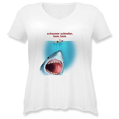 Wassersport - Schwimm schneller, bam, bam. - S (44) - Wei... https://www.amazon.de/dp/B01M7S1WDS/ref=cm_sw_r_pi_dp_x_LeNHybG3RVES3