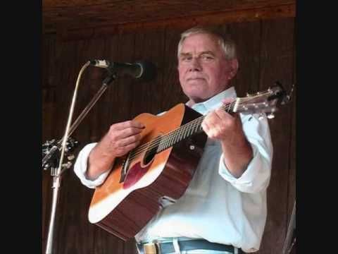 ▶ The Little Lady Preacher - Tom T Hall - YouTube