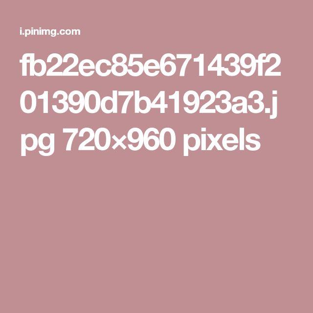 182 besten crochè Bilder auf Pinterest   Häkelblumen, Musterhäkeln ...