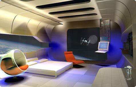 1000 images about boy space room on pinterest. Black Bedroom Furniture Sets. Home Design Ideas