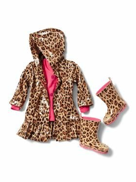 Baby Clothing: Toddler Girl Clothing: New: Bryant Park | Gap