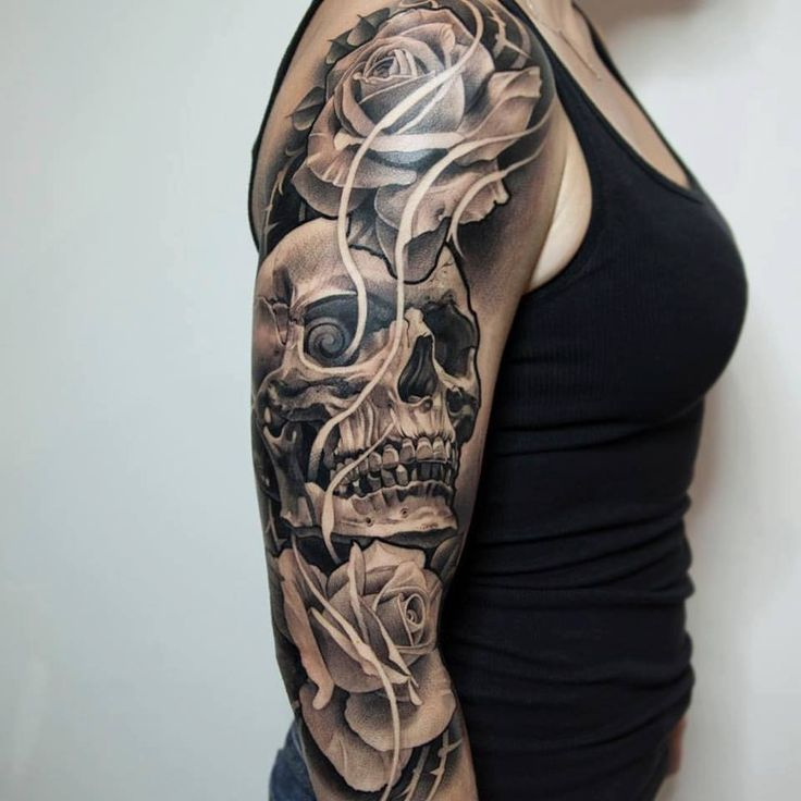 Best 25 Grey Ink Tattoos Ideas On Pinterest: 219 Best Black And Gray Tattoo Images On Pinterest