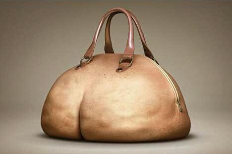 butt bag