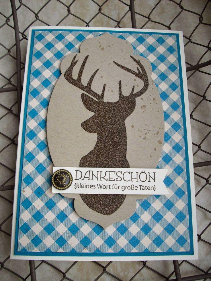 13 besten einladungskarten bilder auf pinterest | bayrisch, Einladungen