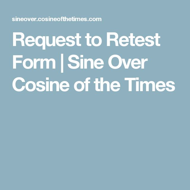 Best 25+ Time off request form ideas on Pinterest Thick hair - request for time off form