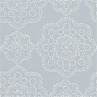 Products | Harlequin - Designer Fabrics and Wallpapers | Odetta (HWHI111179) | Purity Wallpapers
