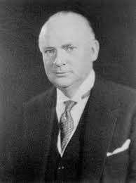 Source: Photograph of R.B. Bennett. In 1927 Bennett was named the leader of the conservatives. By the time he faced his first election the Great Depression was crippling the country. He promised to end unemployment. Bennett was named the 11th prime minister in August 1930. Bennett became overwhelmed with so many protestors and strikers. He secretly large sums of money to charities. Bennett was known for not knowing what to do with economic matters became his political legacy.