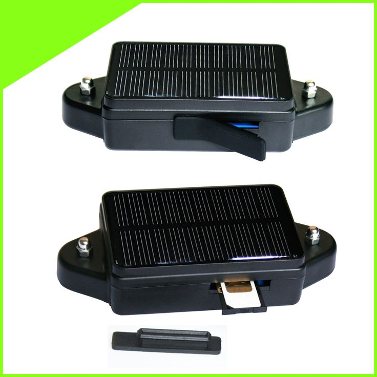 Gps Tracking System Software Solar Powered Gps Tracker , Find Complete Details about Gps Tracking System Software Solar Powered Gps Tracker,Gps Tracking System Software,Solar Powered Gps Tracker,Solar Gps Tracker from -Shenzhen Carscop Electronics Co., Ltd. Supplier or Manufacturer on Alibaba.com