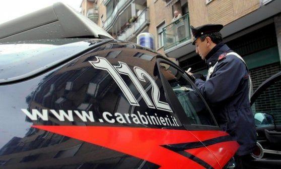 Offerte lavoro Genova  La vittima aveva 88 anni il figlio soffriva di problemi psichici  #Liguria #Genova #operatori #animatori #rappresentanti #tecnico #informatico Genova morto mummificato in casa da due mesi