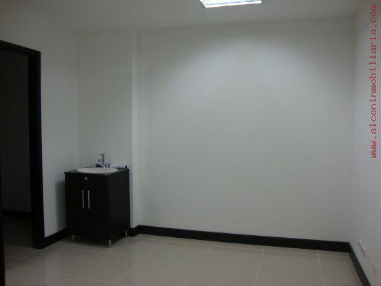 Consultorio Arrienda Cali - Alcon Inmobiliaria S.A.S.