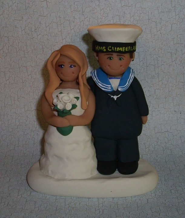 royal marine wedding cake toppers 1000 images about royal navy wedding inspiration on 19407