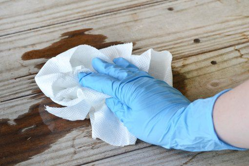 How To Remove Urine Odor From Wood Hunker Urine Odor Cat Urine Smells Urine Smells