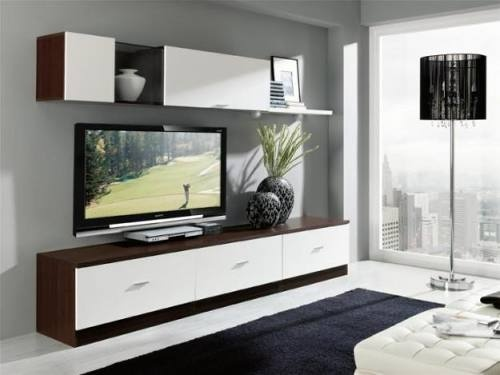 27 best images about muebles tv on pinterest search for Muebles para cafeteria