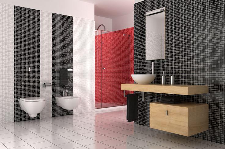 Projektbilder Mosaic Mosaik Fliese   www.mosaicoutlet.de