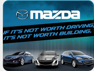 17 Best 1000 images about Mazda on Pinterest Cars Sedans and Sculpture