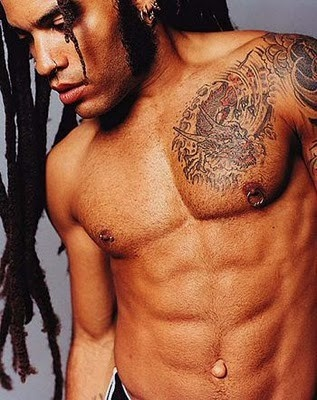 Lenny Kravitz: Lenny Kravitz, Music, Eye Candy, Lennykravitz, Favorite Things, Hot Hot, Boys, Schools Lenny, Beautiful People