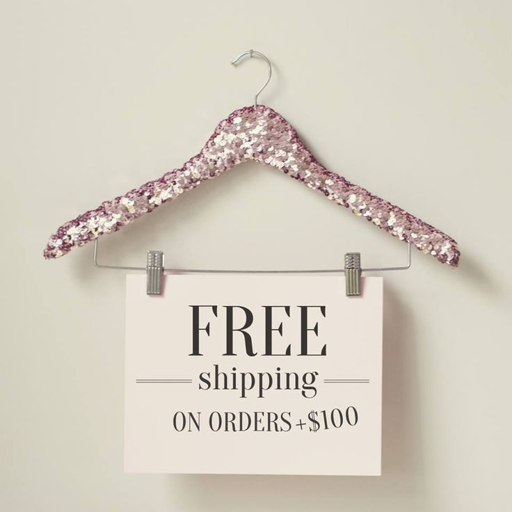 FREE SHIPPING ON ORDERS OVER $100+ WITH SILVER ICING (only in Canada)