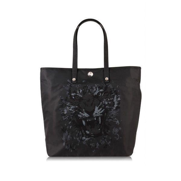 SALE! Damentaschen echt Leder Schultertaschen Handtaschen Bunt Taschen Jugend Style