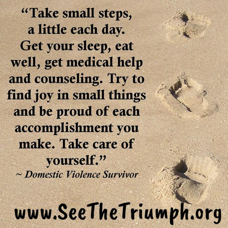 Quotes About Domestic Violence: 17 Best Images About Inspirational Quotes From Abuse