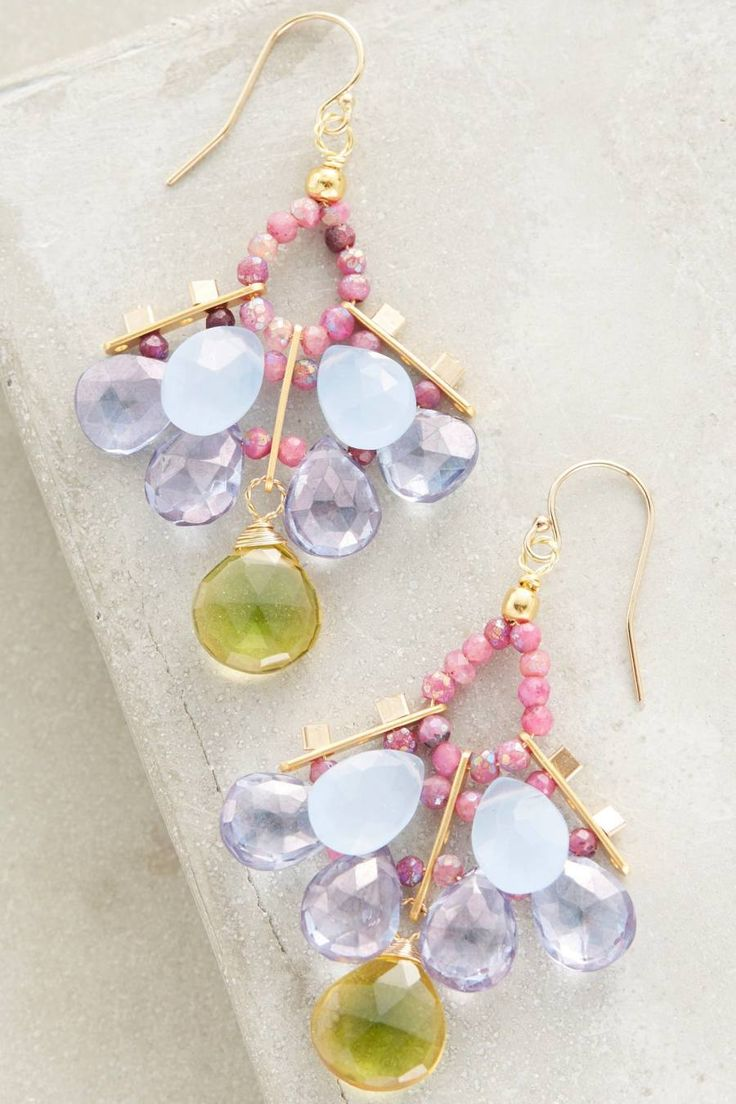 Summer Wedding Guest Accessories