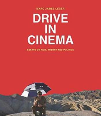 drive in cinema summer nights summer couples and  drive in cinema essays on film theory and politics pdf