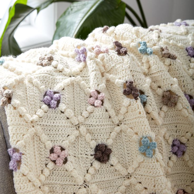 3038 best My Crochet Patterns images on Pinterest | Knit crochet ...