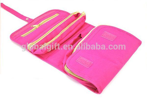 hermosa travle bolsa de aseo para los hombres y las mujeres-Bolsas y Cajas Cosméticos-Identificación del producto:1965088057-spanish.alibaba.com