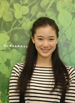 「今日の富士山 110401:ナチュラルな太眉が似合う女性芸能人編」について - 森野熊三 のブログです。Powered by みんカラ