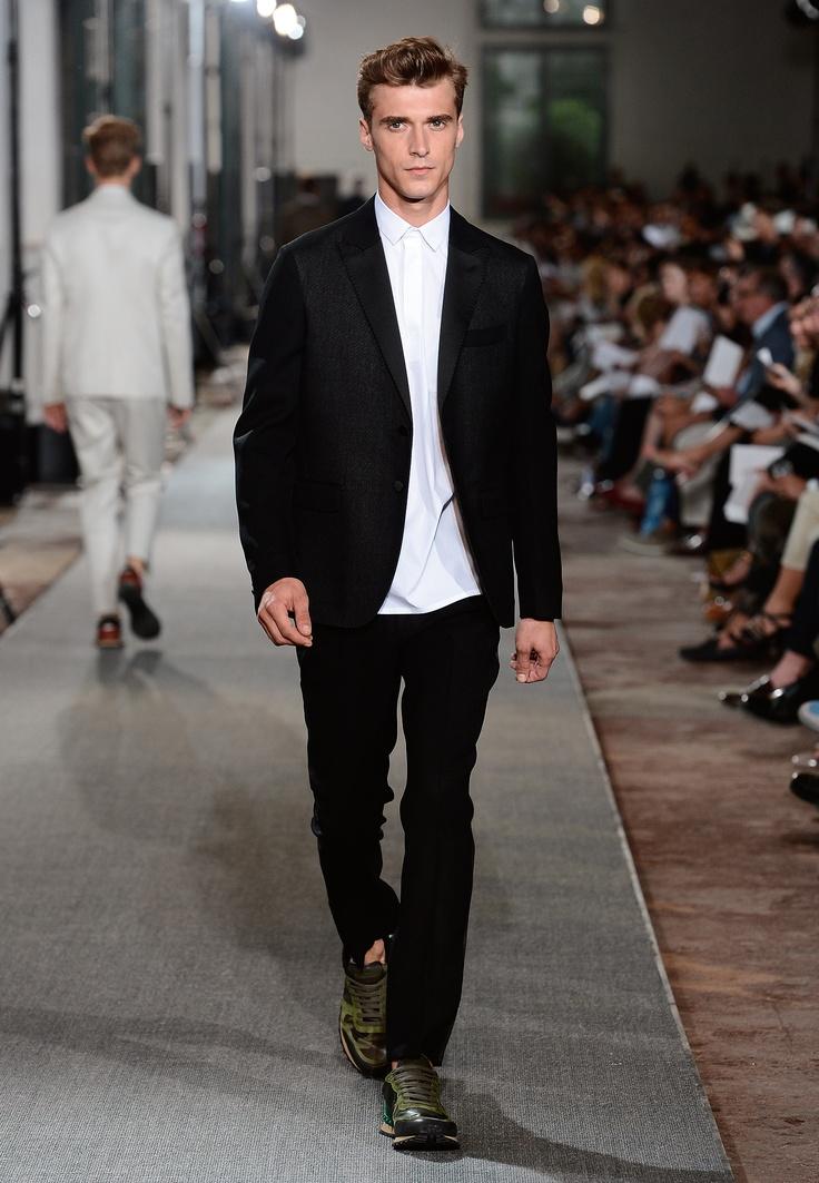 www.valentino.com/en/collections/men/lines/spring-summer-2013